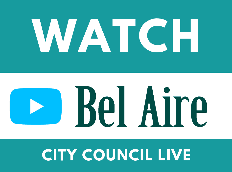 watch meetings live (1)
