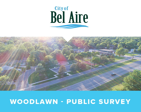 Woodlawn Public Survey.fw