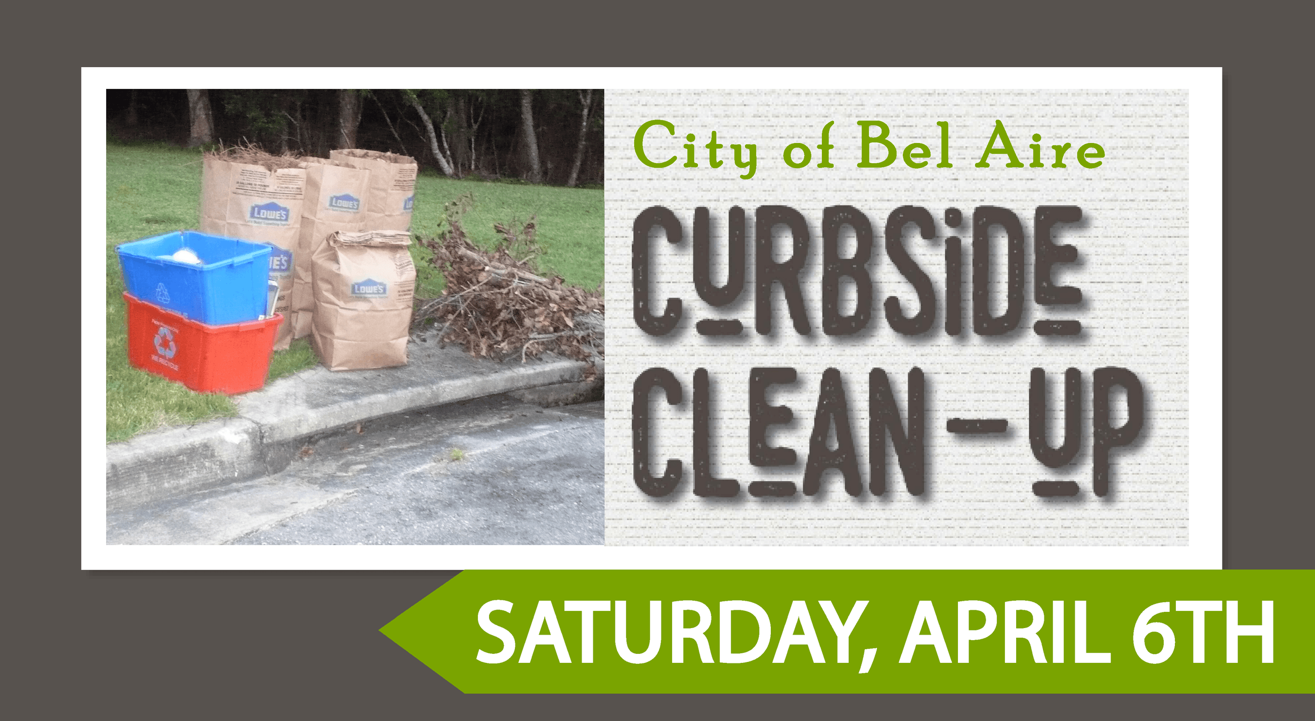 CurbsideCleanUp2019Banner