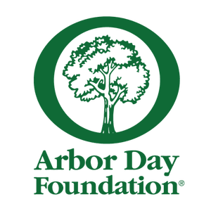 Arbor Day Foundation Transparent